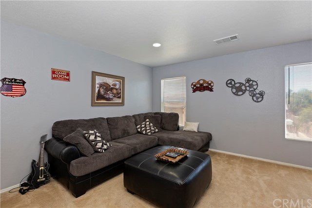 9451 Pear Court,Hesperia,CA 92345, USA