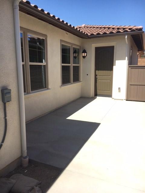121 Burgess, Irvine, CA 92618 Photo 2
