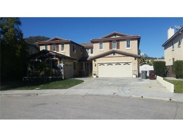 Property for sale at 36812 Oak Meadows Place, Murrieta,  CA 92562