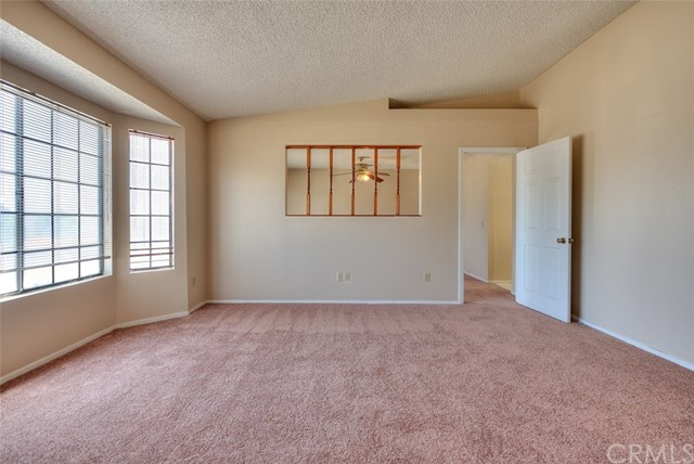 3857 Scenic Drive Riverside, CA 92509 - MLS #: CV17110587