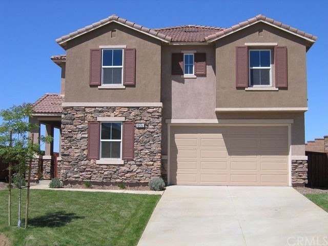 13135 Perkins Cir, Beaumont, CA 92223