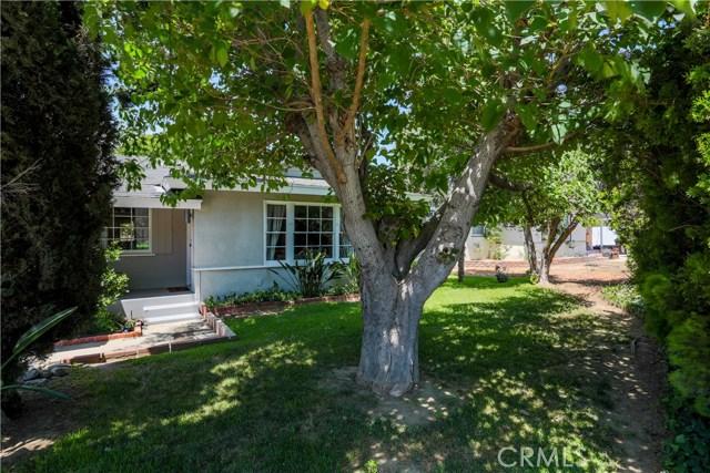 9160 Alder Street, Rancho Cucamonga CA: http://media.crmls.org/medias/7fe5fb30-bb82-491c-a403-ab6a7ac87992.jpg