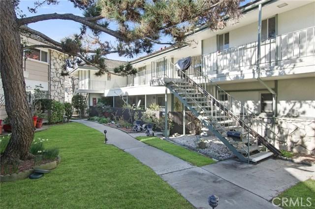 22935 Maple Ave B, Torrance, CA 90505 photo 22
