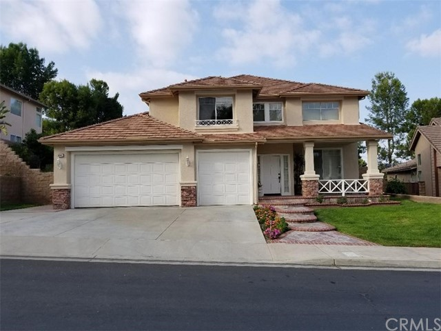 Photo of 441 W Pebble Beach Avenue, La Habra, CA 90631