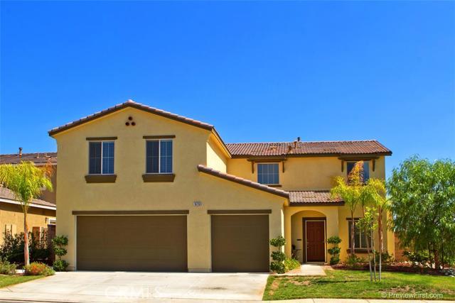Real Estate for Sale, ListingId: 35448320, Lake Elsinore,CA92532