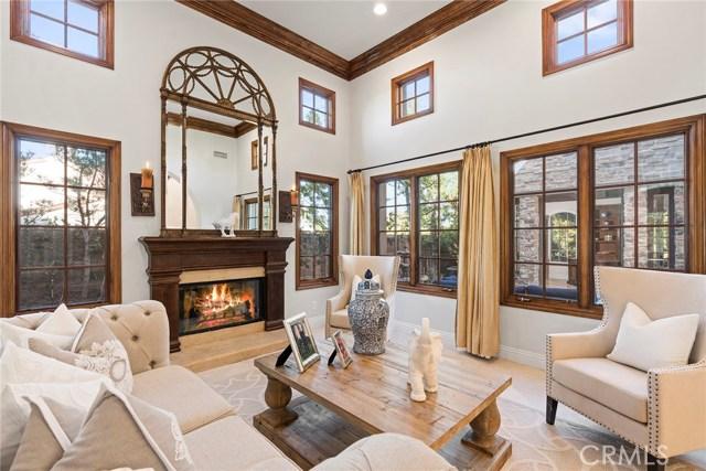 24 Crest Terrace, Irvine, CA 92603 Photo 2
