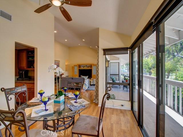 75 Lakeview, Irvine, CA 92604 Photo 8