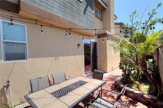 2540 W Glen Ivy Ln, Anaheim, CA 92804 Photo 42
