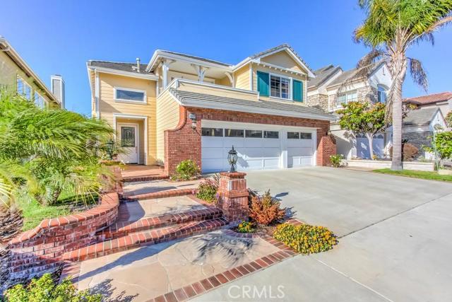 Single Family Home for Sale at 6363 Royal Grove Drive Huntington Beach, California 92648 United States