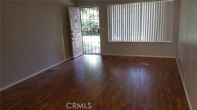 1215 S Athena Wy, Anaheim, CA 92806 Photo 2