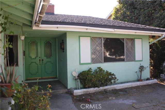 403 S Vicki Ln, Anaheim, CA 92804 Photo 1