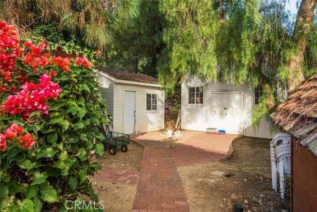 70 Portuguese Bend Road Rolling Hills, CA 90274 - MLS #: PV17256560