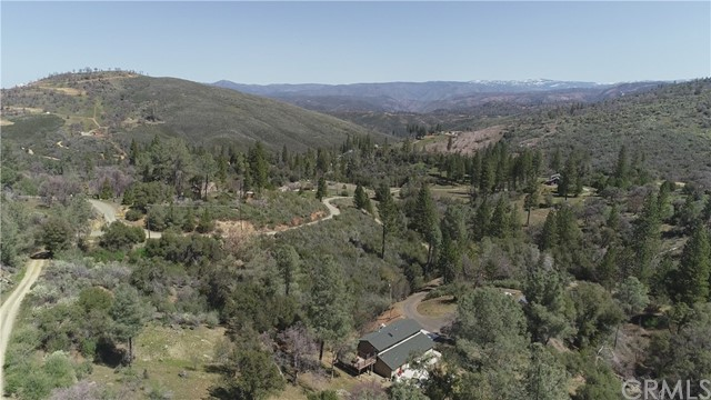 Detail Gallery Image 1 of 52 For 5843 W Whitlock Rd, Mariposa,  CA 95338 - 2 Beds | 2 Baths