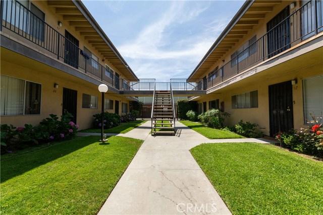 5535 Ackerfield Av, Long Beach, CA 90805 Photo 10