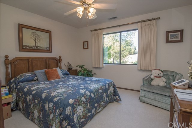 36210 Via El Pais Bonita, Temecula, CA 92592 Photo 16