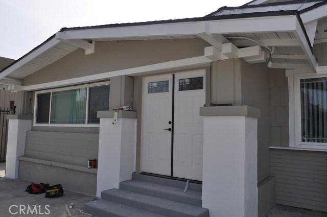 3526 W Slauson Av, Los Angeles, CA 90043 Photo 0