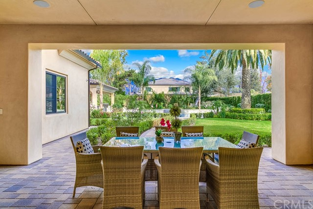 Arcadia Homes For Sale