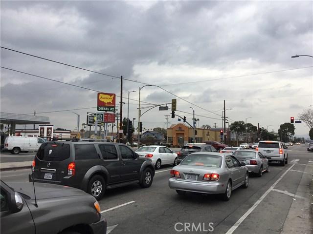 4000 S Normandie Av, Los Angeles, CA 90037 Photo 11