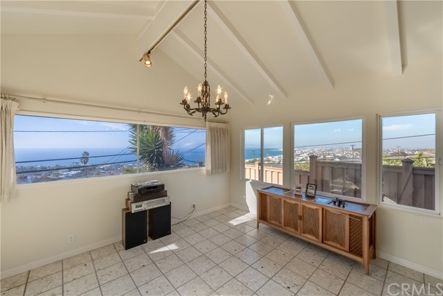 411 Via Mesa Grande, Redondo Beach, CA 90277 photo 18
