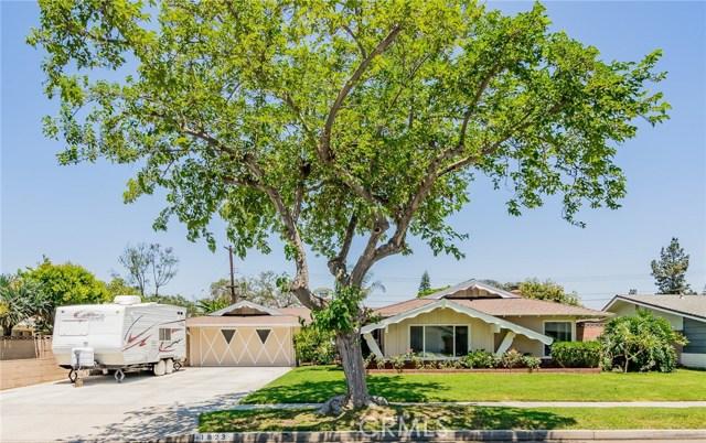 1823 W Chanticleer Rd, Anaheim, CA 92804 Photo 0