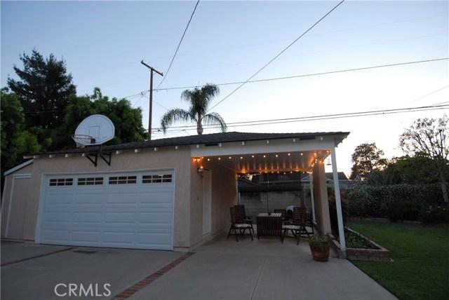 4403 Tulane Av, Long Beach, CA 90808 Photo 29