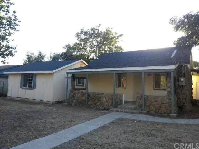 889 Pennsylvania Avenue Beaumont, CA 92223 is listed for sale as MLS Listing CV16738537