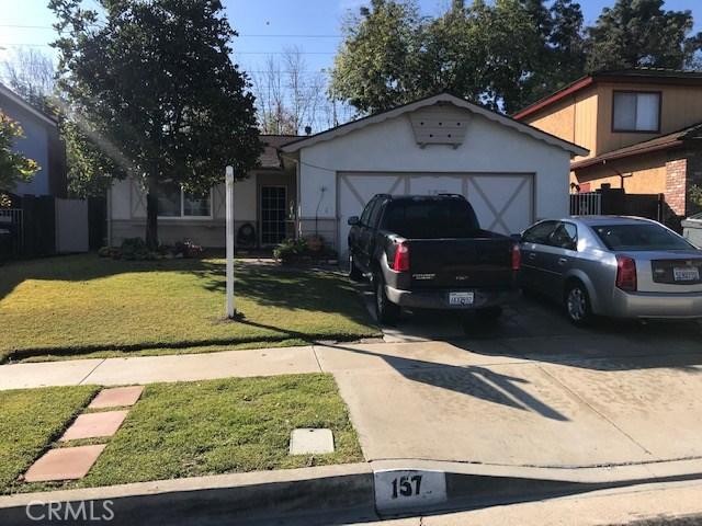 157 Ellingbrook Dr, Montebello, CA 90640 Photo