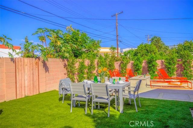 529 W Chestnut St, Anaheim, CA 92805 Photo 25