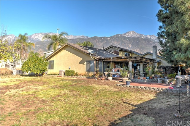, CA  is listed for sale as MLS Listing CV18005687
