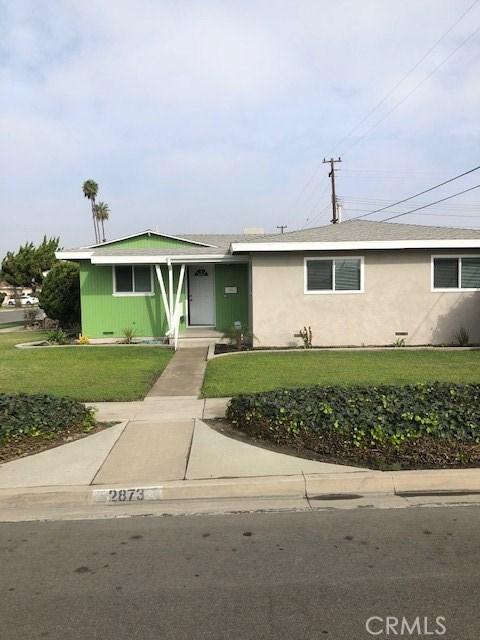 2873 W Bridgeport Av, Anaheim, CA 92804 Photo