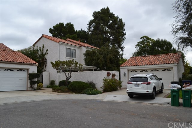 4855 Royce Road , CA 92612 is listed for sale as MLS Listing OC18019369
