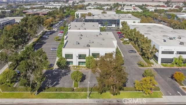 2 Hughes, Irvine, CA 92618 Photo 0