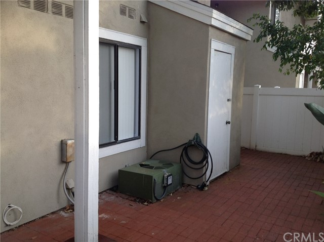 195 Tarocco, Irvine, CA 92618 Photo 41
