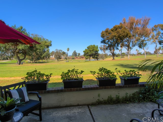 2 Flores, Irvine, CA 92612 Photo 32