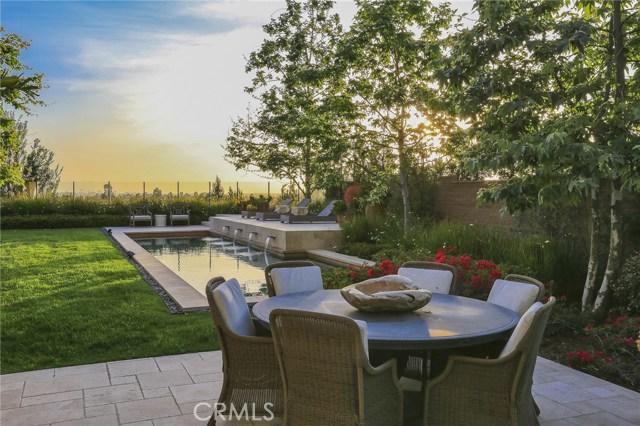 97 Sunset Cove, Irvine, CA 92602 Photo 3