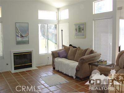 Single Family Home for Sale at 9676 Del Ray Lane 9676 Del Ray Lane Desert Hot Springs, California 92240 United States
