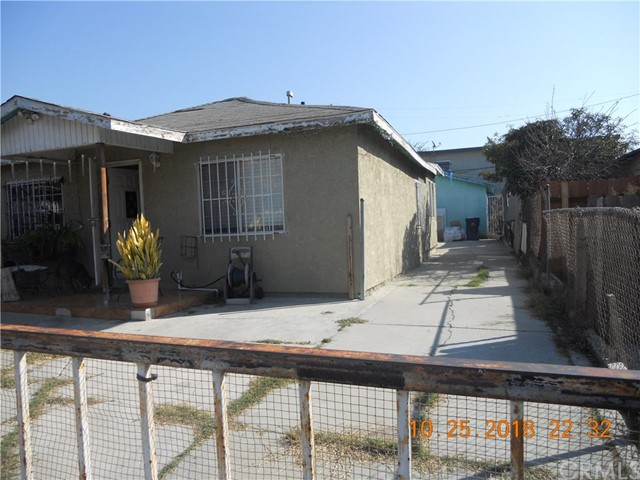 12924 Cook St, Los Angeles, CA 90061 Photo 2
