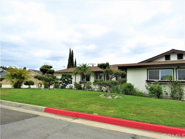1124 W La Entrada Cr, Anaheim, CA 92801 Photo 2