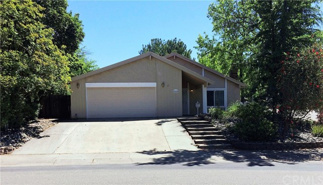Single Family Home for Sale at 8069 Stone Canyon Circle Citrus Heights, California 95610 United States