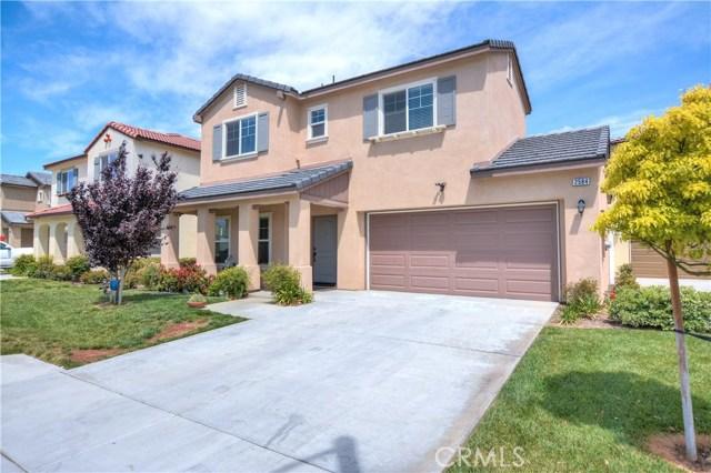 Condominium for Sale at 2584 Via San Carlos W San Bernardino, California 92410 United States