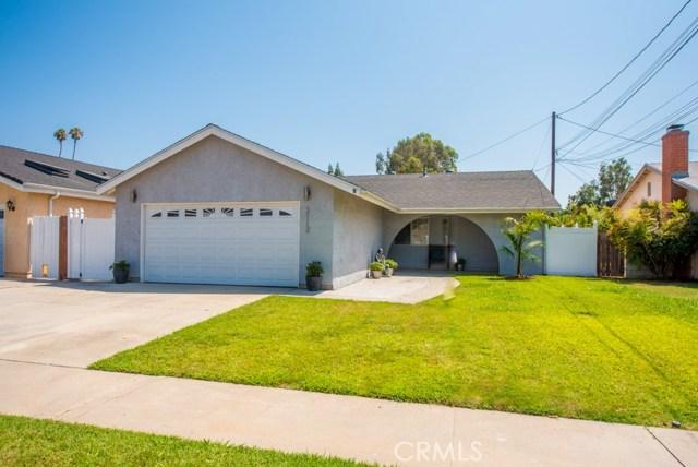 3112 W Vallejo Dr, Anaheim, CA 92804 Photo 5