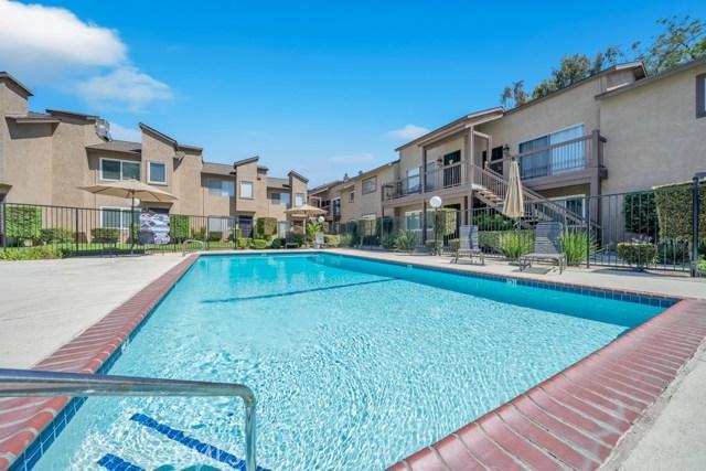 500 N Tustin Av, Anaheim, CA 92807 Photo 22