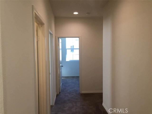 6566 Mogano Drive Chino, CA 91710 - MLS #: TR17200446
