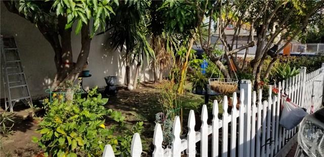 10609 San Pedro St., Los Angeles, CA 90003 Photo 8