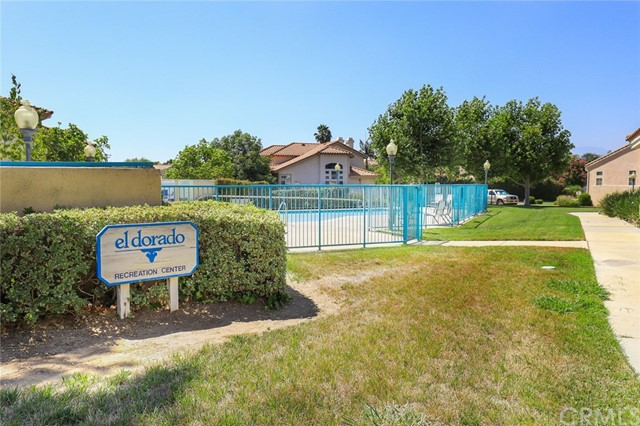 602 De Gama Street West Covina, CA 91791 - MLS #: WS18190239