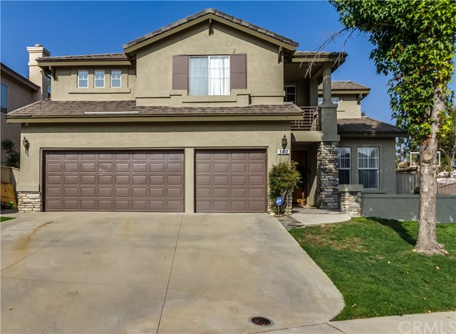 , CA  is listed for sale as MLS Listing CV18206168