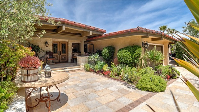 2405 Via Sonoma, Palos Verdes Estates, CA 90274