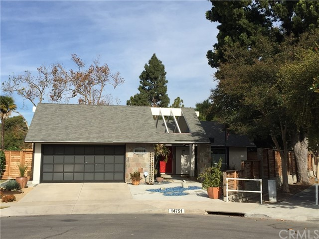 14751 Ridgeboro Place Tustin, CA 92780 is listed for sale as MLS Listing NP17097582