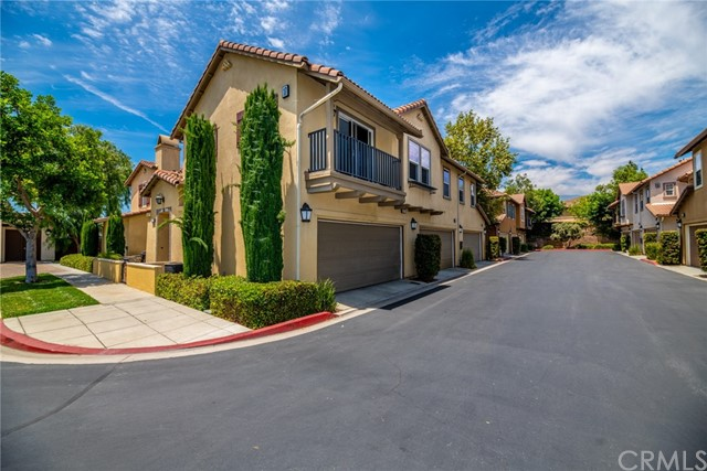 8090 Cornwall Ct, Rancho Cucamonga, CA 91739 Photo