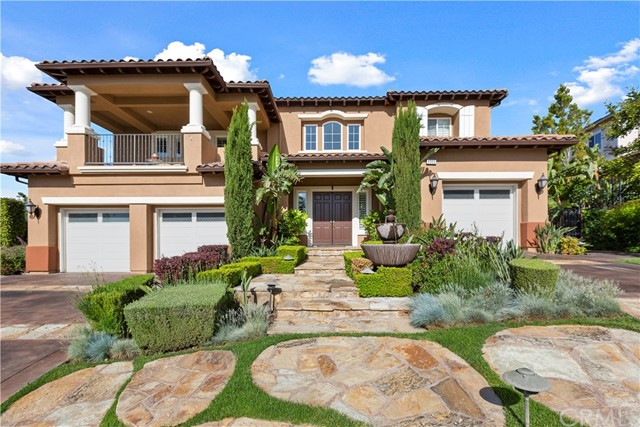 4966 Buckskin Court, Rancho Cucamonga, California